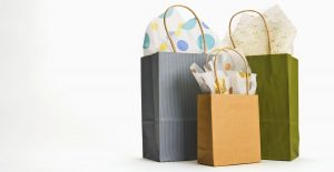 Eco-Friendly Packaging: How A Printed Bag Can Benefit The Environment
