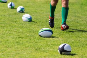 Everything You Need To Know About Rugby Tours