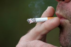 Benefits Of E-Ciggs That Make It Differ From Tobacco Cigarette